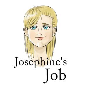 Me Squared - Josephine